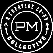 PMC_Site_Watermark